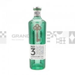 Gin Nr.3 London Dry