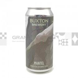 Buxton Mantel 44cl
