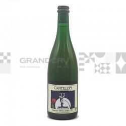 Cantillon Lambic 100% Bio 75cl