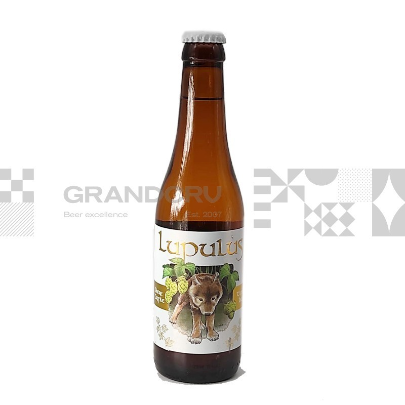 Lupulus Blonde 33cl