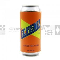 FC Pilsner