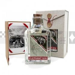 Elephant Gin - gift box