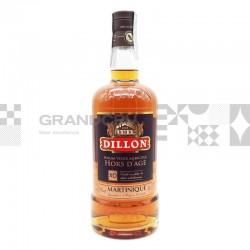 Dillon XO Hors D'Age (con...