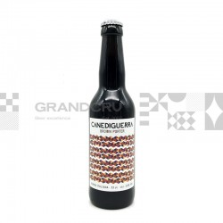 Brown porter