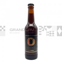 Oud Bruin