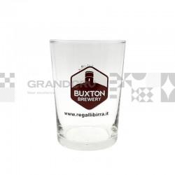 Bicchiere Buxton