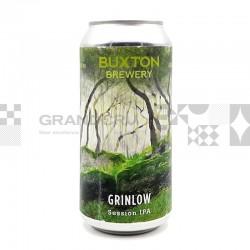 Grinlow