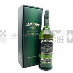 Jameson Limited Reserve 18...