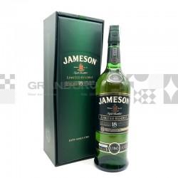 Jameson Limited Reserve 18...
