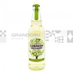 Cornish Pear Cider