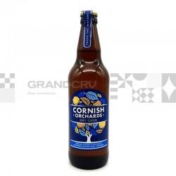 Cornish Dry Cider