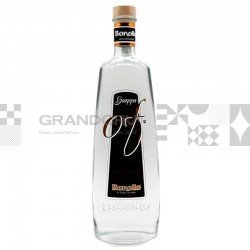 Of - Chardonnay