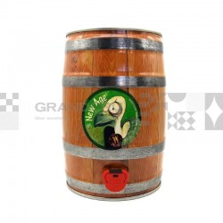 New Age - Party Keg!