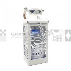 Gin Mare Lantern Pack