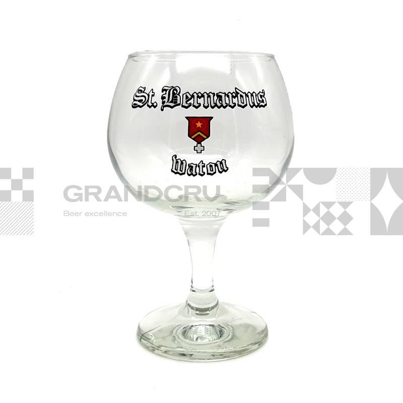 Coppa St.Bernardus