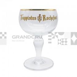 Coppa Trappist Rochefort