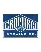 Vendita online birre Cromarty | shop, prezzi e offerte | birreadomicilio.it