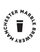 Vendita birre Marble | shop online, prezzi e offerte | birreadomicilio.it