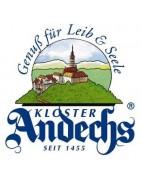Vendita birre Andechs | shop online, prezzi e offerte | birreadomicilio.it