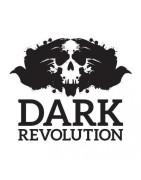 Vendita online birre Dark Revolution | prezzi e offerte | birreadomicilio.it
