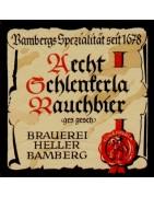 Vendita birre Schlenkerla | Birre di Bamberga online prezzi e offerte | birreadomicilio.it