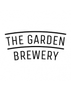 Vendita online birre The Garden Brewery | prezzi , offerte | birreadomicilio.it