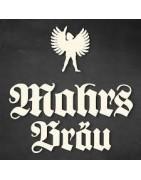 Vendita online birre Mahr's | prezzi ed offerte birre di Bamberga | birreadomicilio.it