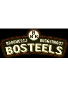 Vendita online birre belghe Bosteels | prezzi e offerte | birreadomicilio.it