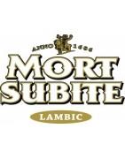 Vendita online birre Mort Subite| prezzi e offerte birre lambic | birreadomicilio.it