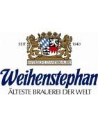 Vendita online birre Weihenstephan | prezzi e offerte | birreadomicilio.it