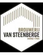 Vendita online birre belghe | prezzi e offerte Van Steenberge | birreadomicilio.it