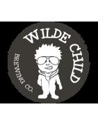 Vendita online birre Wilde Child | prezzi e offerte birre inglesi | birreadomicilio.it