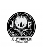Vendita online birre Jolly Pumpkin | migliori prezzi e offerte | birreadomicilio.it