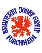 Vendita birre tedesche dalla Franconia | Greif Brau | birreadomicilio.it
