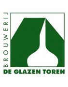 Vendita al miglior prezzo birre De Glazen Toren   spedizioni, occasioni offerte   birreadomicilio.it