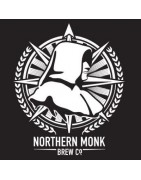 Vendita birre Northern Monk  | craft beers dal Regno Unito  |  birreadomicilio.it