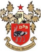 De Struise Brouwers è un birrificio belga fondato nel 2001 con sede ad Oostvleteren, frazione del comune di Vleteren.