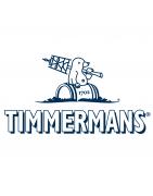 Vendita birra Lambic Timmermans  |  Birra belga, prezzi e occasioni  |  birreadomicilio.it