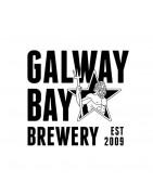 Vendita online birre Galway Bay | prezzi e offerte | birreadomicilio.it