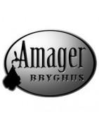 Vendita birre Amager |shop online, prezzi e offerte | birreadomicilio.it