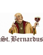 Abbaye S.Bernardus