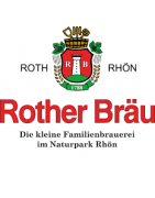 Rother Bräu