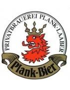 Michael Plank Brauerei