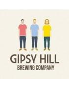 Vendita birre Gipsy Hill | shop online, prezzi e offerte | birreadomicilio.it