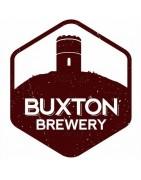 Vendita birre Buxton |shop online, prezzi e offerte | birreadomicilio.it