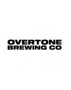 Vendita birre Overtone | shop online, prezzi e offerte | birreadomicilio.it