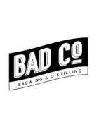 Shop online birre Bad.Co   prezzi e offerte   birreadomicilio.it