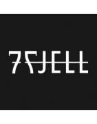 Vendita online birre 7Fjell| shop online, prezzi e offerte | birreadomicilio.it