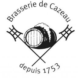 Brasserie du Cazeau