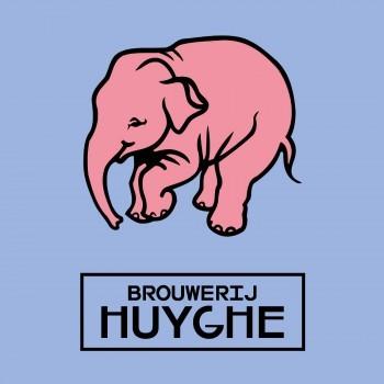 Huyghe